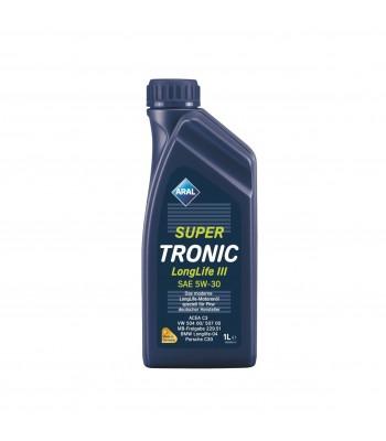 Aral Super Tronic Longlife III 5W-30