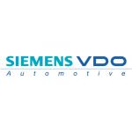 VDO - Siemens