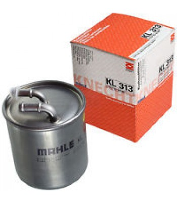 Naftni filter Mahle – Knecht KL 313